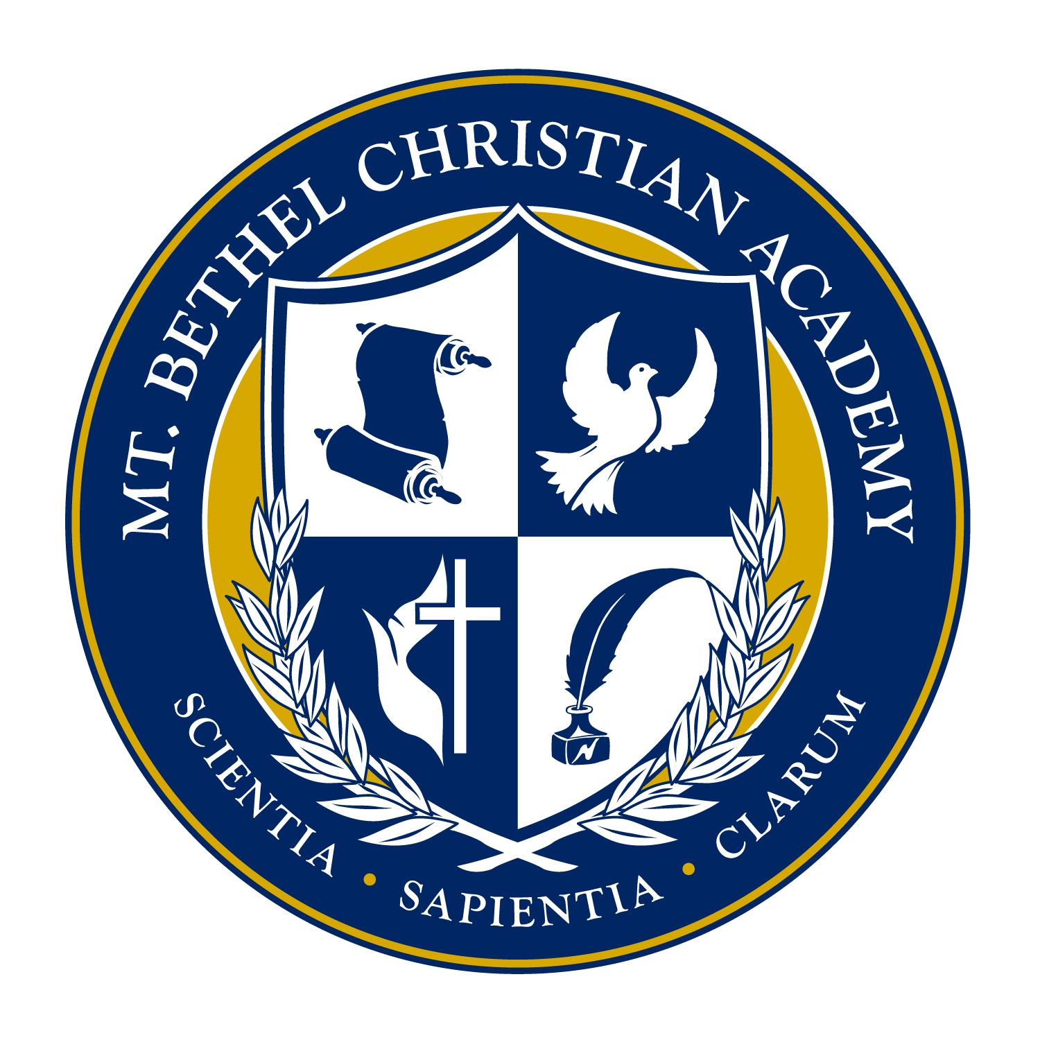 mount bethel single christian girls Leading seller of christian books, bibles, gifts, homeschool products, church supplies, dvds, toys and more everything christian for less for over 35 years.