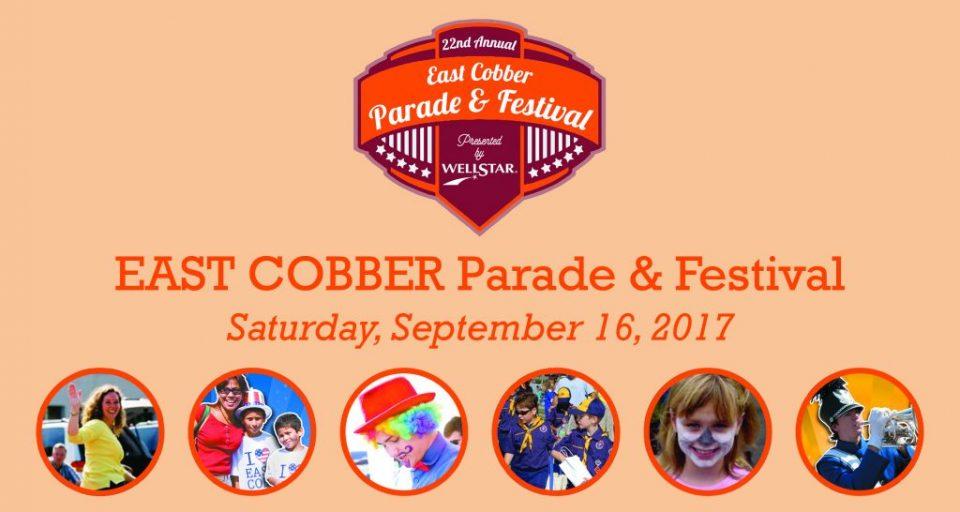 east-cobber-parade-festival-2.jpg