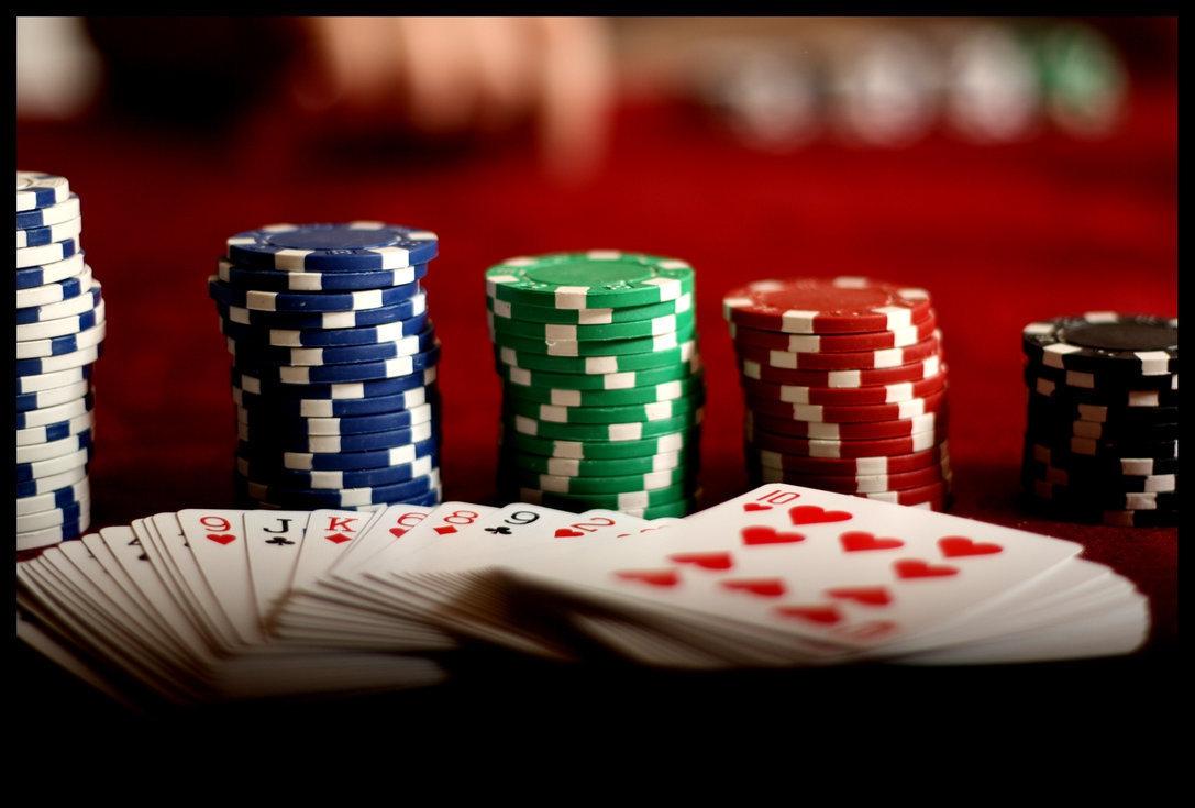 Walton Touchdown Club to sponsor Casino Night