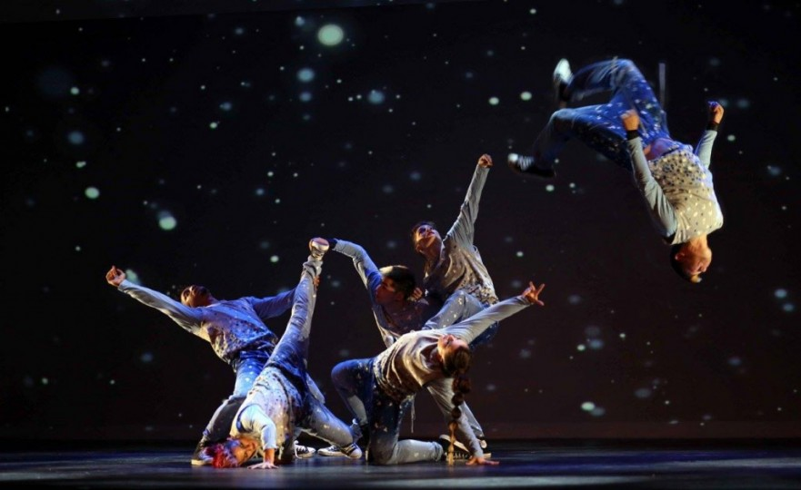 facebook-friday-freebie-enter-to-win-2-tickets-to-the-hip-hop-nutcracker-2.jpg