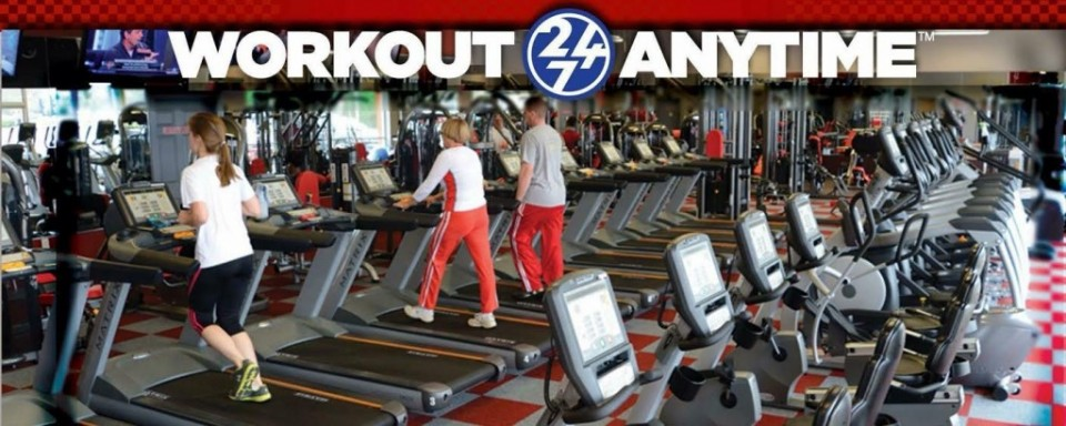 facebook-friday-freebie-enter-to-win-a-3-month-free-premium-gym-membership-at-workout-anytime-valued-at-250.jpg