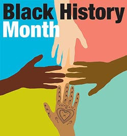 cobb-county-libraries-celebrate-black-history-month.jpg