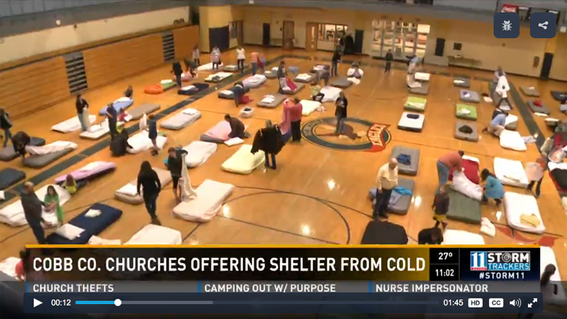 video-of-the-week-johnson-ferry-baptist-church-joins-mt-bethel-umcs-homeless-outreach.png
