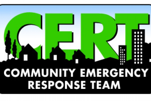 community-emergency-response-team-cert-training-offered.jpg