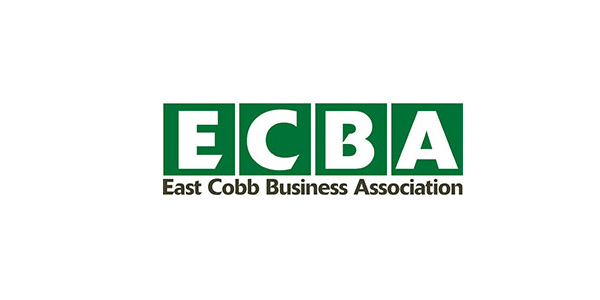 east-cobb-business-association-luncheon-is-tomorrow-2.jpg