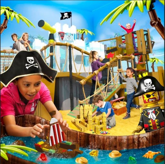 facebook-friday-freebie-win-a-family-four-pack-of-tickets-to-legoland-discovery-center-2.jpg