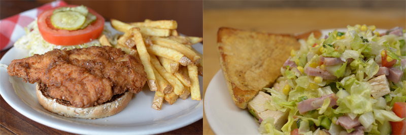 teds-montana-grill-brings-back-classic-favorites-for-spring-menu.jpg