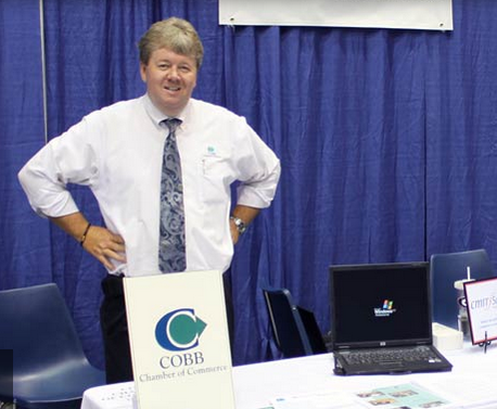 cobb-chambers-business-expo-with-summer-jam-set-for-may-19.png