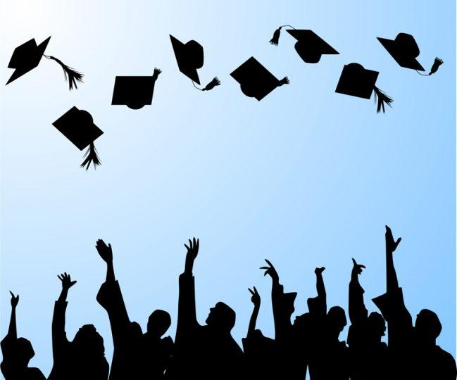 congratulations-grads-5.jpg