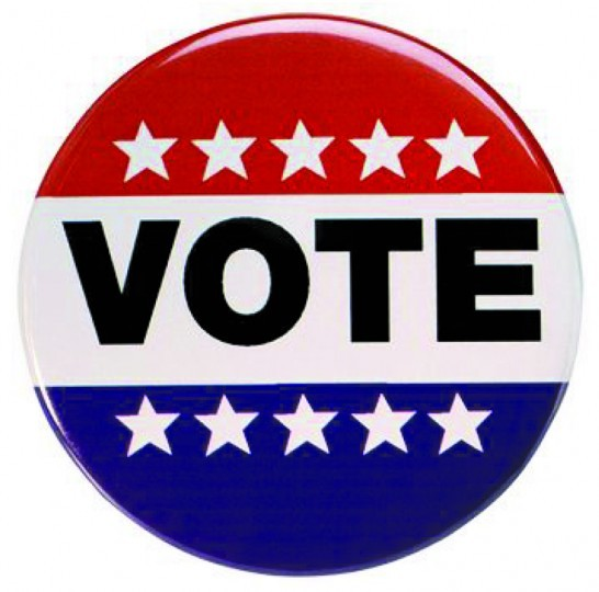 ADVANCE VOTING OPEN FOR JULY 26 RUNOFF ELECTION