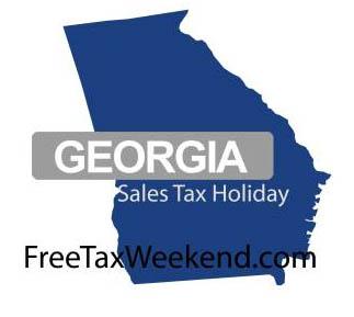 georgia-tax-free-day-is-july-30-31.jpg