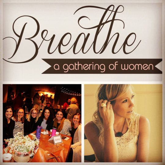 johnson-ferry-baptist-hosts-breathe-a-gathering-of-women-on-august-18-2.jpg