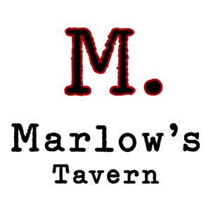 MARLOW'S OFFERS FREE BURGER ON 4TH OF JULY