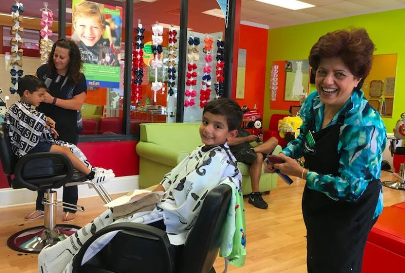 facebook-friday-freebie-enter-to-win-2-free-haircuts-from-pigtails-and-crewcuts-east-cobb.jpg