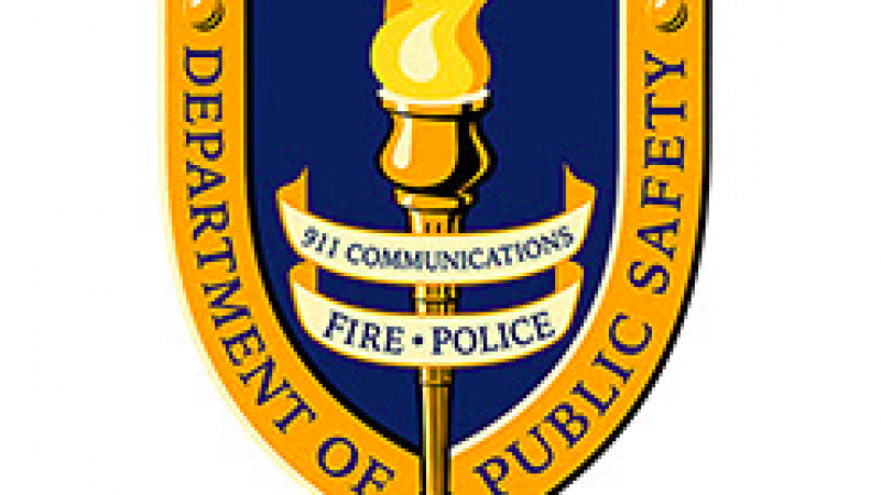 Register Now for Cobb County Citizens Public Safety Academy