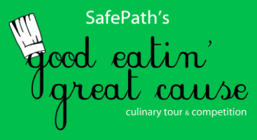 safepath-presents-annual-good-eatin-great-cause.png