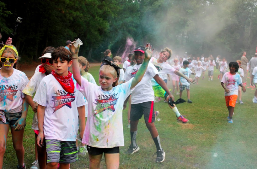sope-creek-elementary-boosterthon-fun-run-raises-85000-for-pta.png