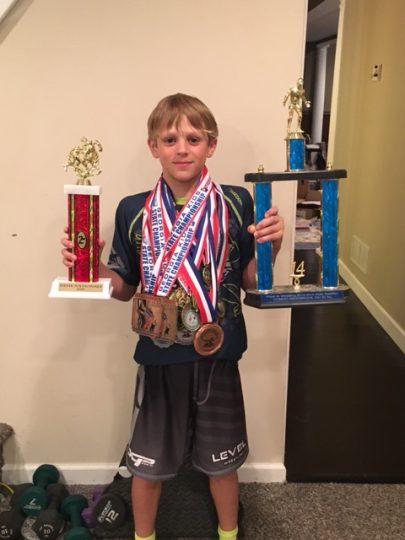 walker-school-wrestler-ranked-1-in-georgia-e1470165536985.jpg