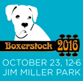 boxerstock-music-festival-offers-full-day-of-family-fun.png