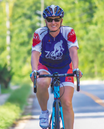 east-cobb-mom-bikes-to-raise-funds-for-hlh.png