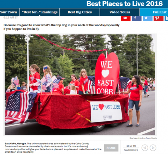east-cobb-named-best-place-to-live-in-ga.png