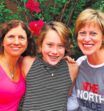east-cobbers-co-chair-concert-to-benefit-cure-childhood-cancer.png