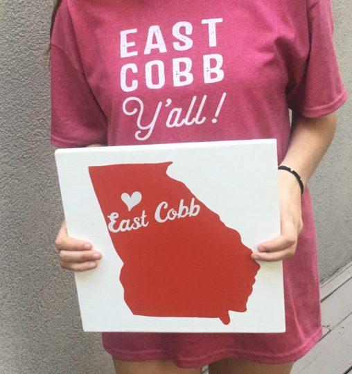 facebook-friday-freebie-enter-to-win-an-east-cobb-fan-pack.jpg