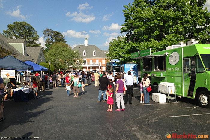 make-it-a-festive-fall-week-community-events-september-23-29.jpg