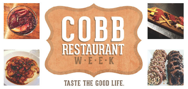 ready-set-eat-during-cobb-restaurant-week.png
