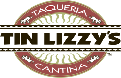 tin-lizzys-cantina-to-open-at-the-avenue-east-cobb-in-october.png
