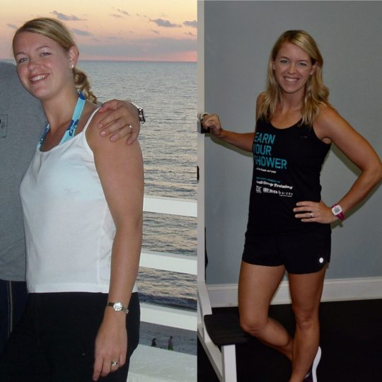 weight-loss-winner-of-the-month-angie-callahan.jpg