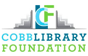 cobb-library-foundations-gala-to-be-held-october-20-e1476451354306.png