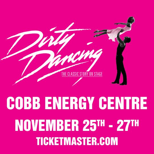 facebook-friday-freebie-enter-to-win-2-tickets-to-dirty-dancing-2.jpg