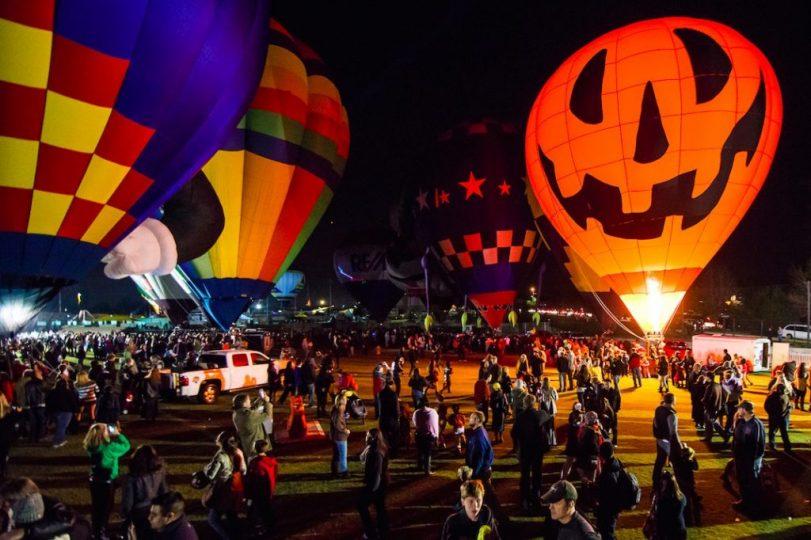 halloween-happenings.jpg