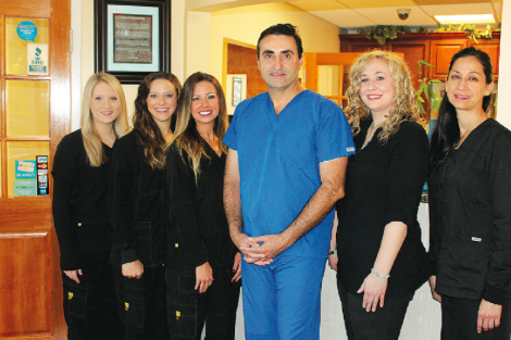 jj-dental-is-your-east-cobb-family-practice.png