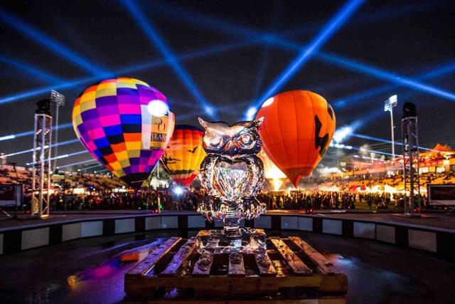 owl-o-ween-hot-air-balloon-festivals-triumphant-return.jpeg