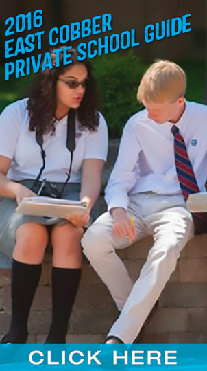the-11th-annual-private-school-guide-is-here.png