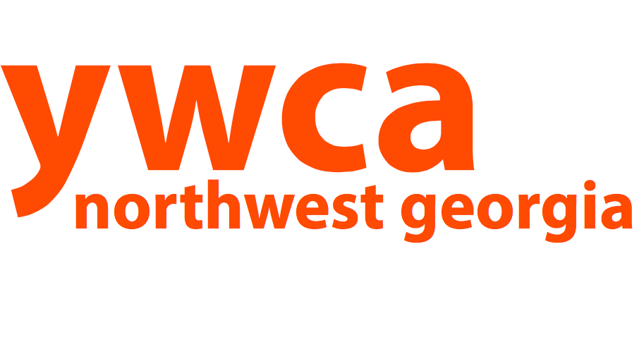 ywca-seeks-local-women-of-achievement.png