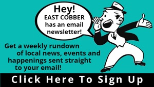 East Cobber Newsletter