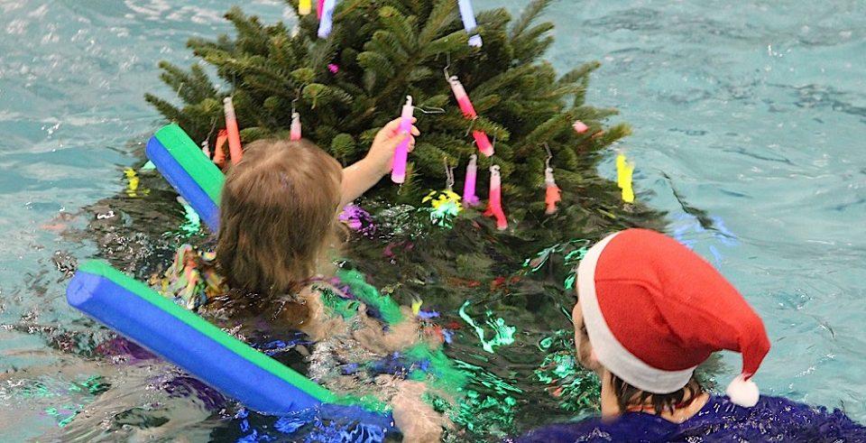 atlanta-swim-academy-to-hold-underwater-tree-celebration.jpg