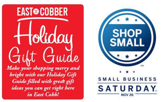 east-cobber-celebrates-small-business-saturday-11.jpg