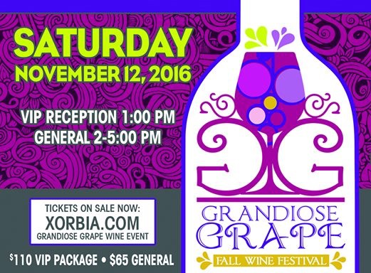 facebook-friday-freebie-enter-to-win-2-tickets-to-the-grandiose-grape-wine-event-2.jpg