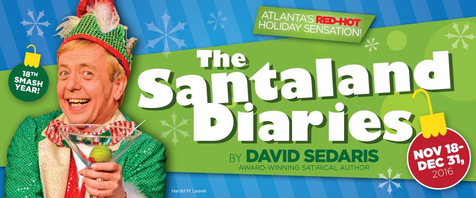 facebook-friday-freebie-enter-to-win-2-tickets-to-the-santaland-diaries.jpg