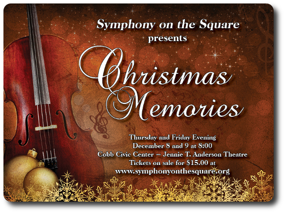 facebook-friday-freebie-enter-to-win-4-tickets-to-christmas-memories-presented-by-symphony-on-the-square.jpg