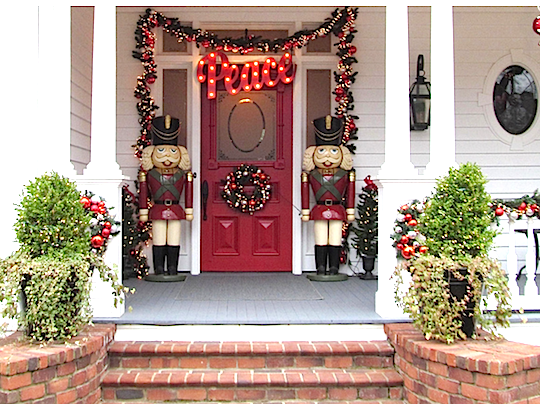 marietta-pilgrimage-christmas-home-tour-takes-place-dec-3-4.png