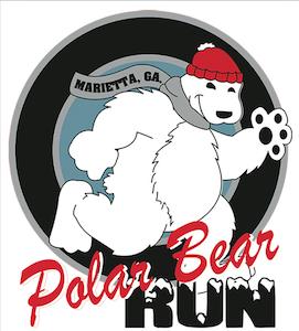 register-now-for-jan-28-polar-bear-run.png