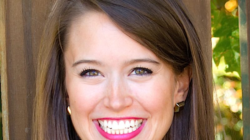 East Cobb Realtor To Serve On Berkshire Hathaway Council
