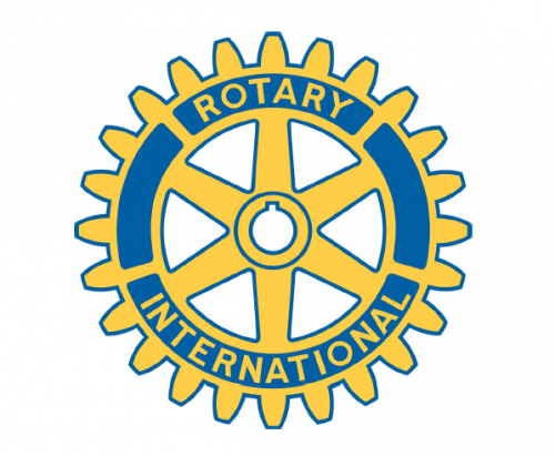 east-cobb-rotary-seeks-nominees-for-david-butts-award-e1484660944725.png