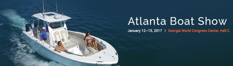 facebook-friday-freebie-enter-to-win-a-family-four-pack-of-tickets-to-the-atlanta-boat-show-e1484269506512.png