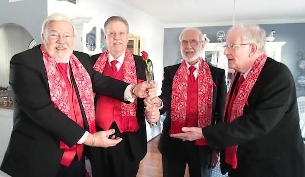 big-chicken-barbershop-chorus-offers-singing-valentines-2.jpg